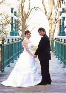mariage-10-mai-2008-212x300